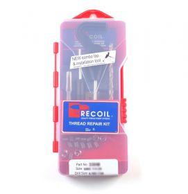 UNC 12-24 Thread Repair Kit