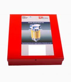 M33-3.5 Thread Repair Kit