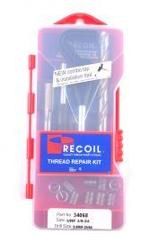 BSF 1/2-16 Thread Repair Kit