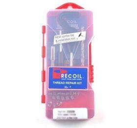 NPT 1-11 1/2 thread repair kit