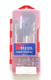 M12 - 1.75 Left Hand Thread Repair Kit
