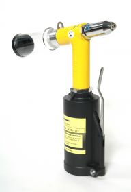 Marson Air Riveting Tool V2 (Free UK Delivery)
